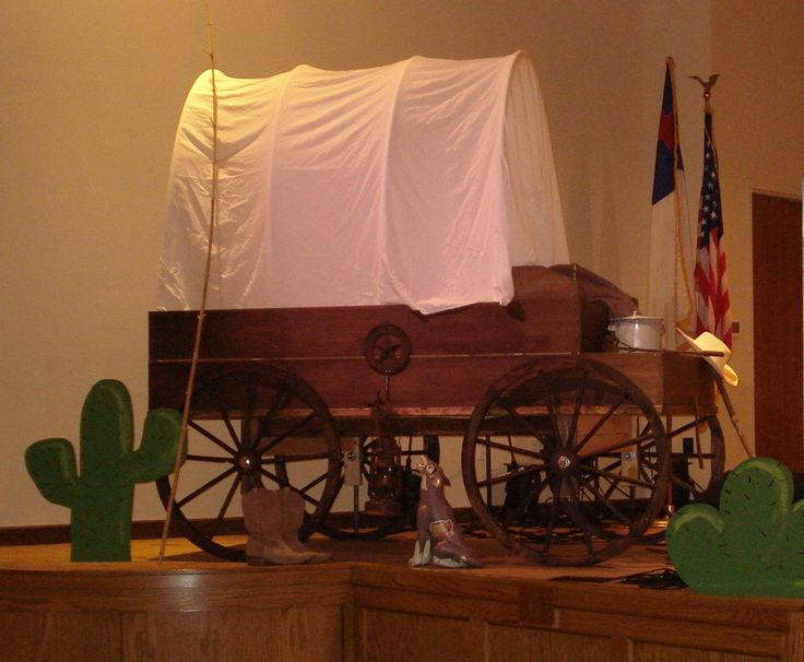 Classroom Decoration Ideas Fort Worth ~ Best vbs western decorating ideas images on pinterest