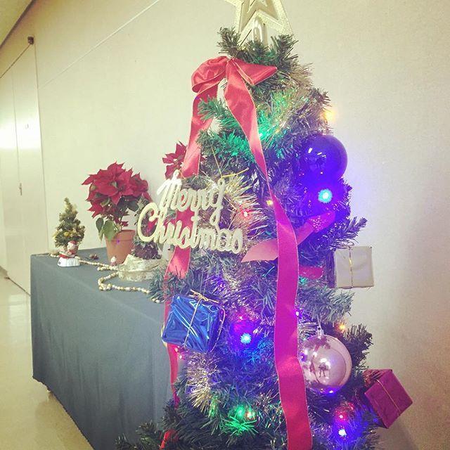 少し早めのメリークリスマス。 #佐野元春 #coyoteband #rockinchristmas