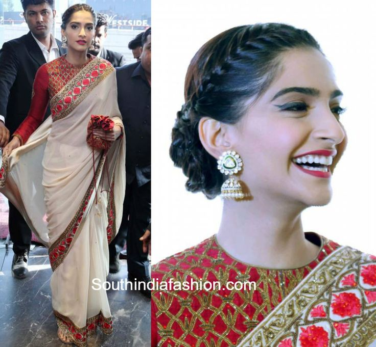 Indian Fashion Blog. Online shopping fashion. Fashion Shows. latest designer sarees.