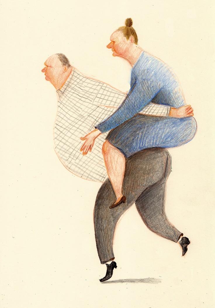 Tali Yalonetzki !!!!!&&&&¡¡¡¡¡.....http://www.pinterest.com/we8184/great-of-heart/ €€€€€€€€€€€€€€€€€€€€€€€€€€€€€€€