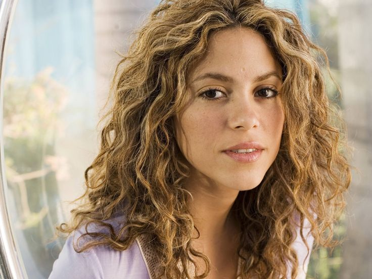 1920x1440 beautiful pictures of shakira