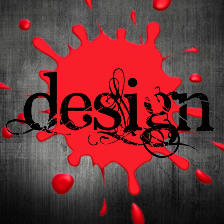 Come check out this AWESOME Online Web & Graphic Design Studio!