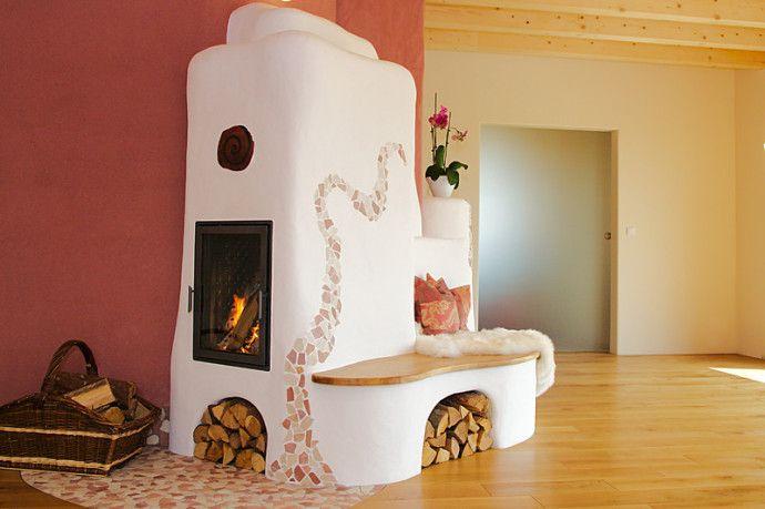 die besten 25 herd kamin ideen auf pinterest holzofen holzofen kamin und holzofen kamin. Black Bedroom Furniture Sets. Home Design Ideas