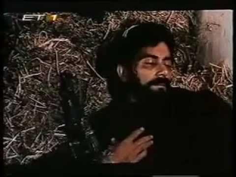 """ Z "" Κώστας Γαβράς 1969 - YouTube"