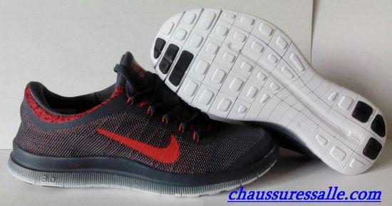 sports shoes 86d9d 75d22 Vendre Pas Cher Chaussures Nike Free 3.0V6 Femme F0010 En Ligne.