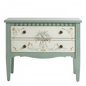 COMODA 2 CAJONES  CHEST 2 DRAWERS  #chest #comoda