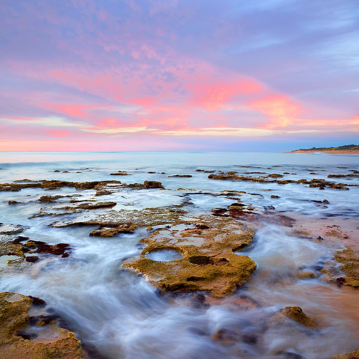 Mandurah, Western Australia ~ My good friend lives here ~ one day we will meet in her gorgeous country!