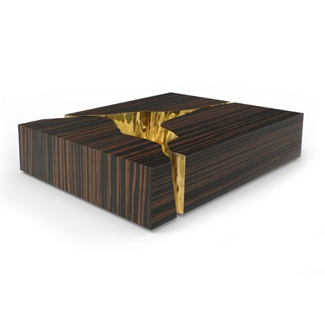 lapiaz center table exclusive furniture