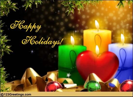 105 best 123greeting images on pinterest christmas christmas send seasons greetings for happiness peace and prosperity free online warm greetings for happy holidays ecards on seasons greetings m4hsunfo Gallery