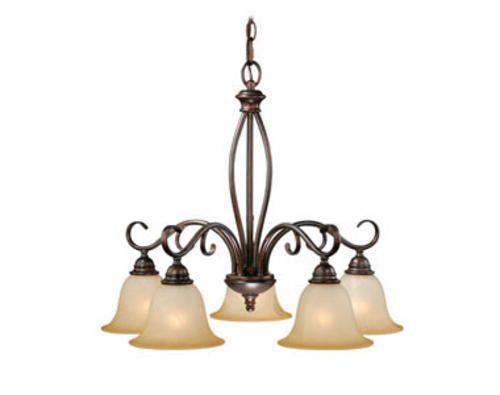 16 best down light chandelier images on pinterest chandeliers patriot lighting savanah 245 royal bronze transitional 5 light chandelier at menards aloadofball Choice Image