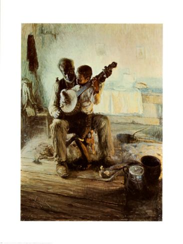 17 Best Images About African American Art On Pinterest