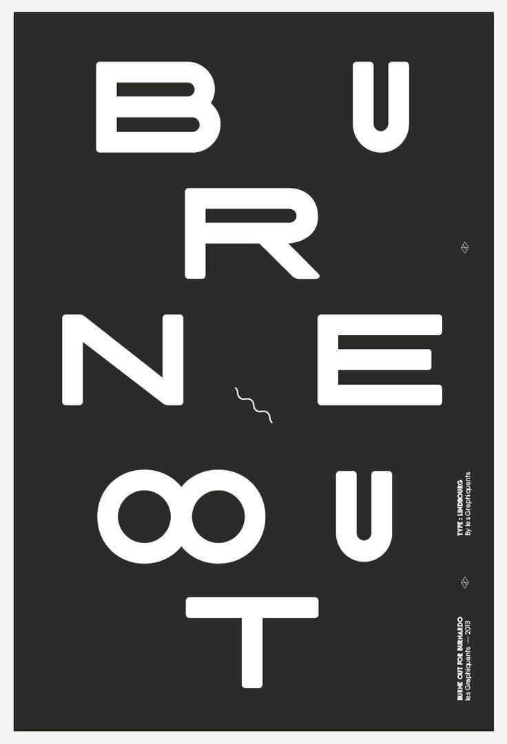 Maxime Tetard, Burnout