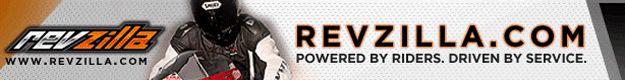 Webbikeworld helmet reviews.