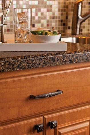 Granite Overlay | Kitchen, Bath & Commercial | Granite Transformations