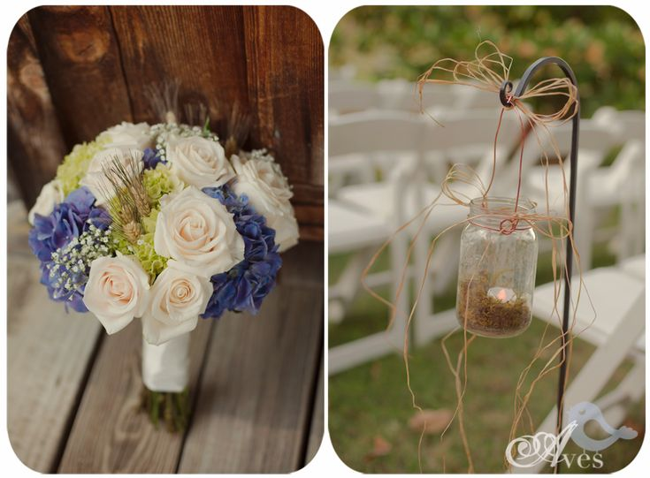 Natural Vintage Pinterest Ideas Outdoor Wedding Shabby Chic Clark Gardens Weatherford Burlap Twine Clothespins Suitcase-3367
