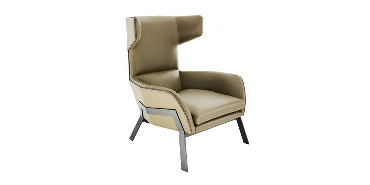 设计师 Santiago Sebastia 名称:breeze彼此 沙发 Hc28 Pinterest