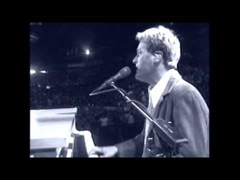 Michael W Smith - Awesome God #gospel #music