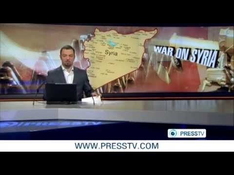 US attack on Syria aimed at keeping Russia away from Middle East: Analyst - http://www.prophecynewsreport.com/prophecy_news_report/nations_in_prophecy/russia_prophecies/us-attack-on-syria-aimed-at-keeping-russia-away-from-middle-east-analyst.html