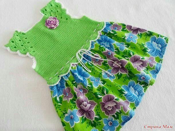 "1,235 Beğenme, 4 Yorum - Instagram'da ŜoỖoḾả (@3sm3m): ""#crochet#crocheting#handmade#yarn#pattern#instagram#amigurumi#craft#following#crafts#amazing#cute#flower#like4like#follow#crochetd#hook#elegant#crochetlove#yarns#followme#knitting#kint#crochetaddict#كروشيه#كاميرا#تصويري#كروشيهاتي#موهبه"""