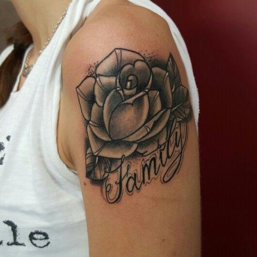 Old School tattoo Instagram @jonatattoo  Fb.page @jona tattoo art  Email  ;jonatattoo@email.it