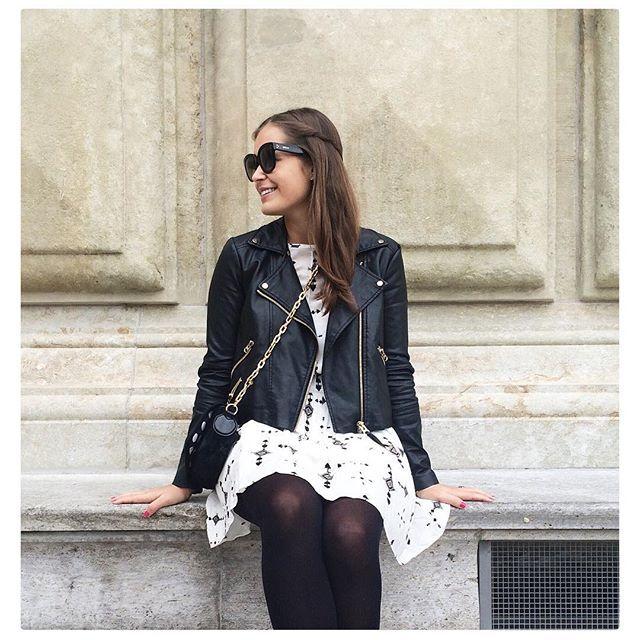 Josie Loves: Fashion, Beauty & Lifestyle Blog