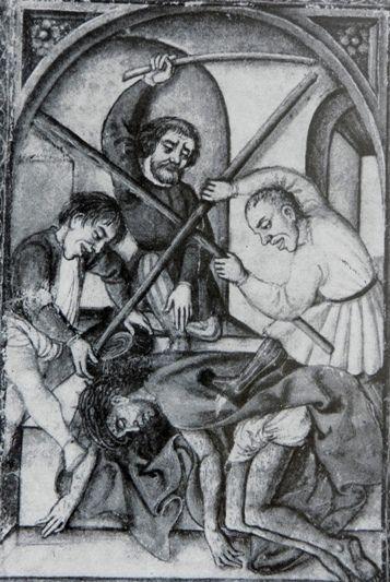 Rozmyślania dominikańskie, s. 161