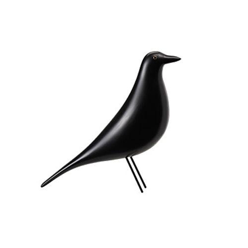 Vitra Eames House Bird. Wonderful.
