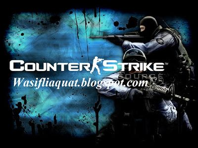 Softwear,Games And Apps: Counter Strike 1.6 Cheats Codes For PC Free Downlo...
