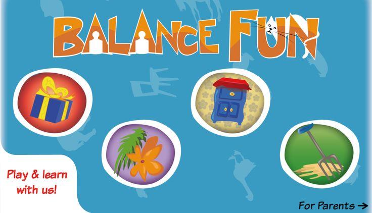 balance fun galante - Szukaj w Google