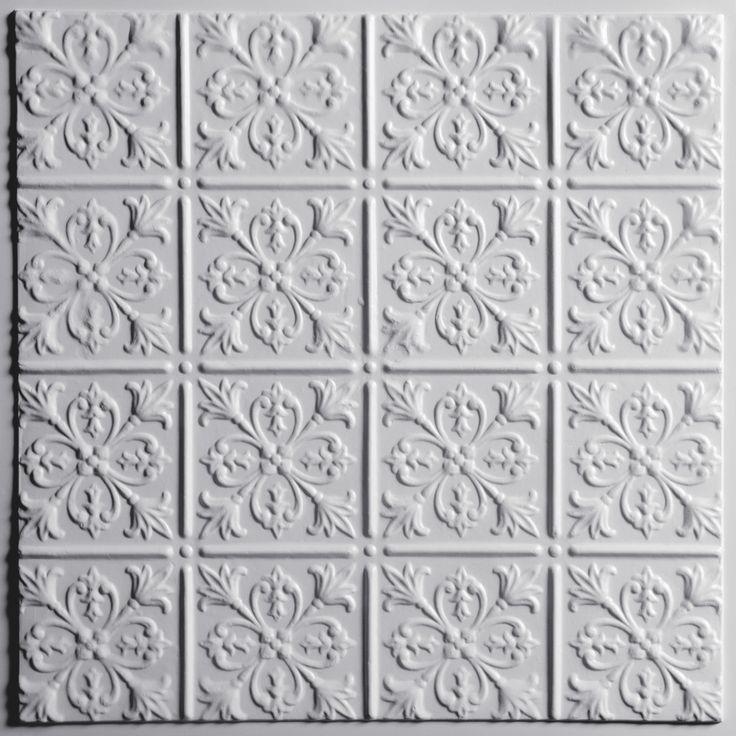 Best 25+ 2x4 ceiling tiles ideas on Pinterest | Ceiling trim, Drop ...