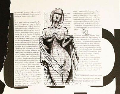 "Check out new work on my @Behance portfolio: ""Vandalism"" http://be.net/gallery/51569101/Vandalism"
