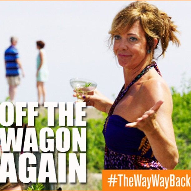 74 best images about the wayway back on pinterest go