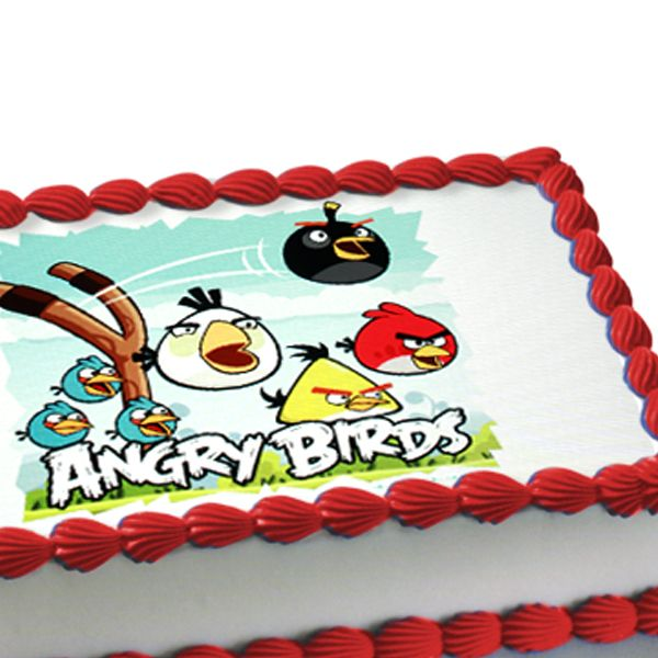 11 best Angry birds images on Pinterest Angry birds Anniversary
