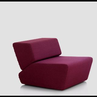 JR /daedalus furniture/emre evrenos