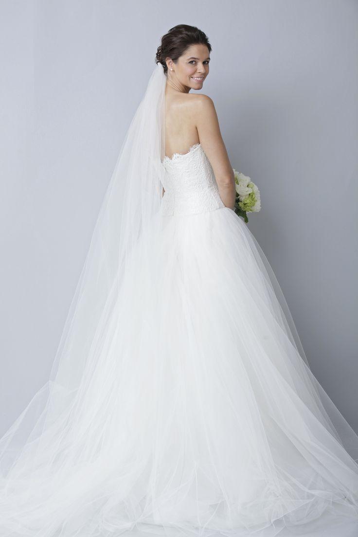 Theia wedding gowns   Theia-white-collection-wedding-dress-spring-2013-bridal-gown-890013_3 ...