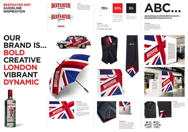 Beefeater_dry_13