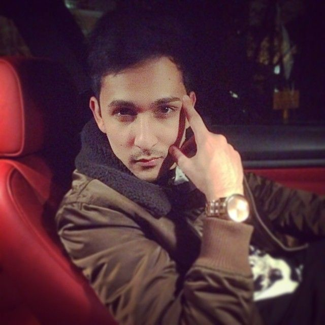 zack knight - Google Search