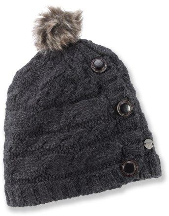 Lole Cable Beanie - Women\'s