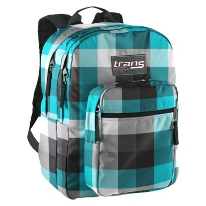 Trans Backpacks By Jansport – TrendBackpack