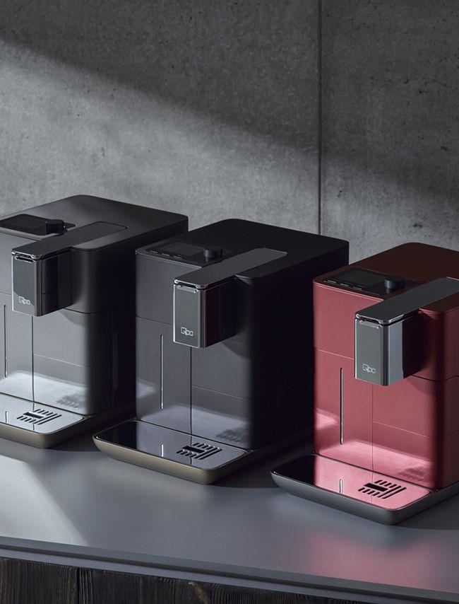 The 25+ best Kaffeemaschine vollautomat ideas on Pinterest - einbau küchengeräte set