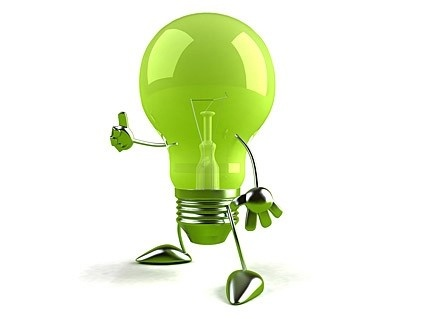 Top6 zöld elektronika - Az elektronikai cikkek piacán szétnézve egyértelmű, hogy a gyártók egyre inkább figyelembe veszik termékeik kialakításánál a környezetvédelmi szempontokat.