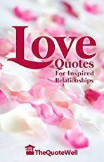 Happy and funny valentines quotes and sa…