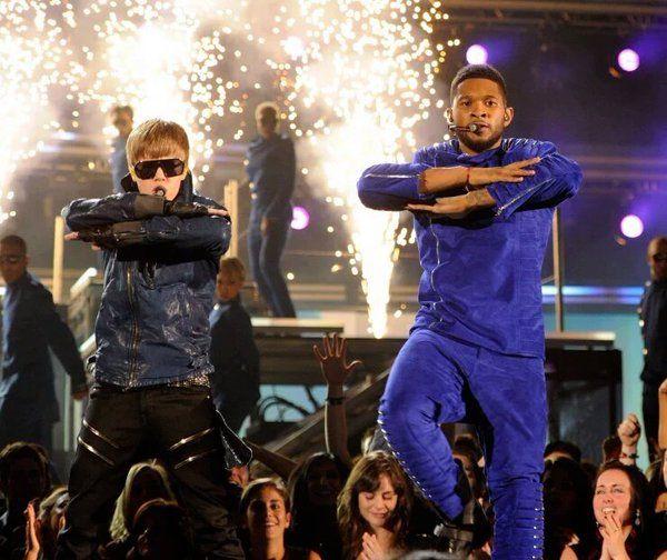 Grammy Awards 2016 Live Streaming: come vedere la cerimonia in diretta su internet