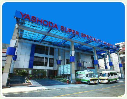 Find full details about Hospitals of Delhi NCR  http://www.ncrhealthcare.com/hospitals-delhi-ncr