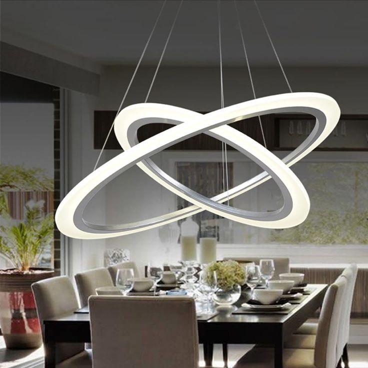 Die besten 25+ Seil lampen led Ideen auf Pinterest LED-Seil