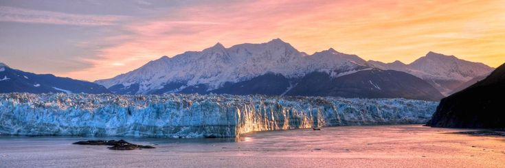 5 Best Alaska Cruises 2017: Cruises to Alaska on Cruise Critic