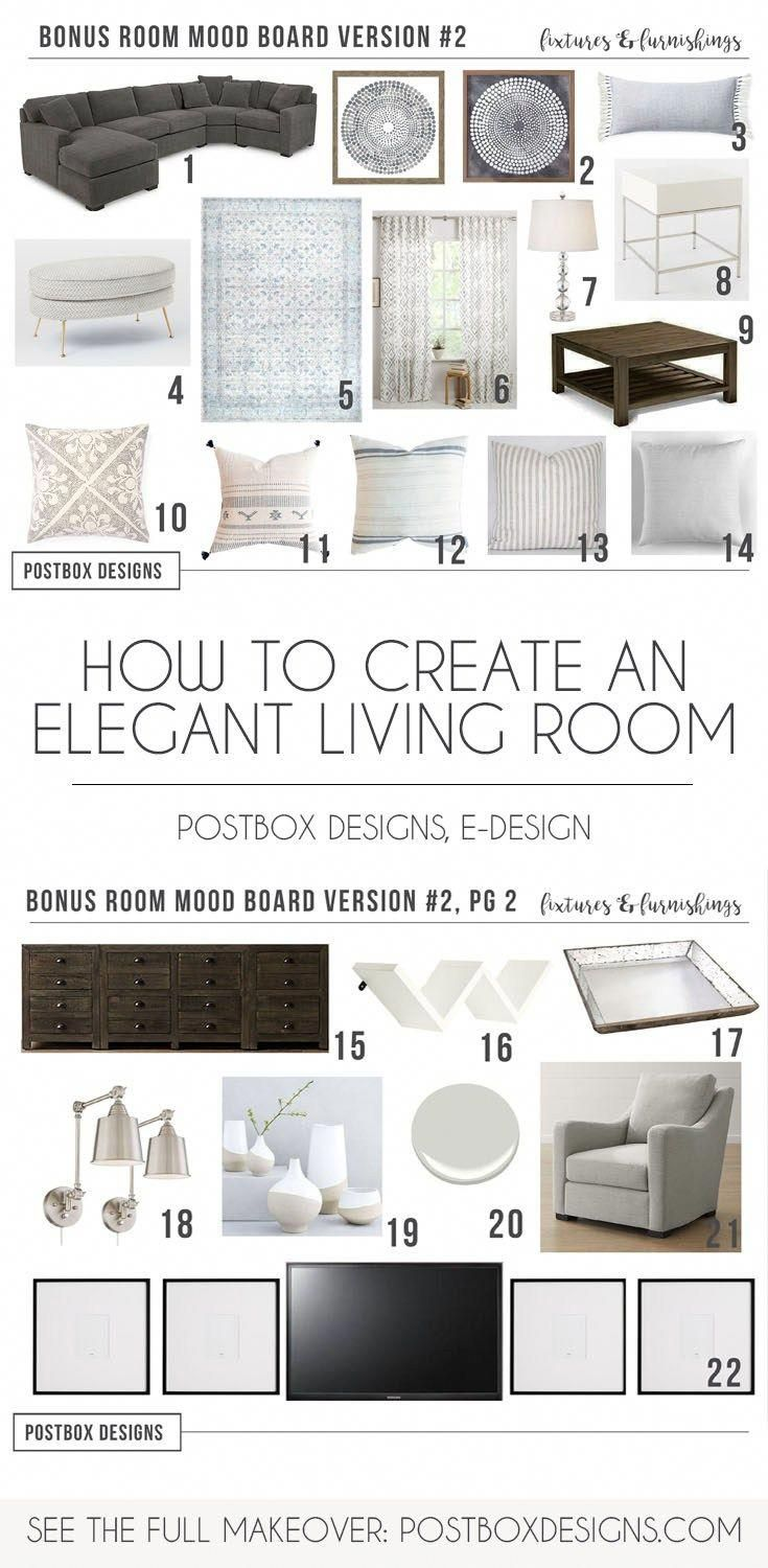 5 Ways To Hide Kid Stuff Into Your Living Room Design While Still Looking Beautiful