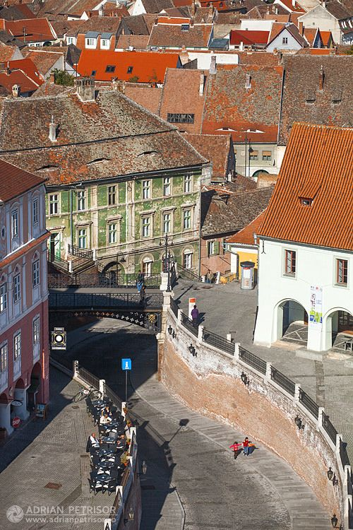 All sizes | Sibiu (16) | Flickr - Photo Sharing!