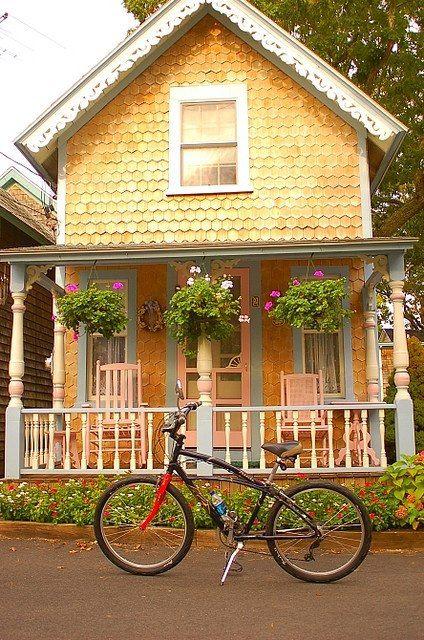 17 best images about quaint rural houses on pinterest