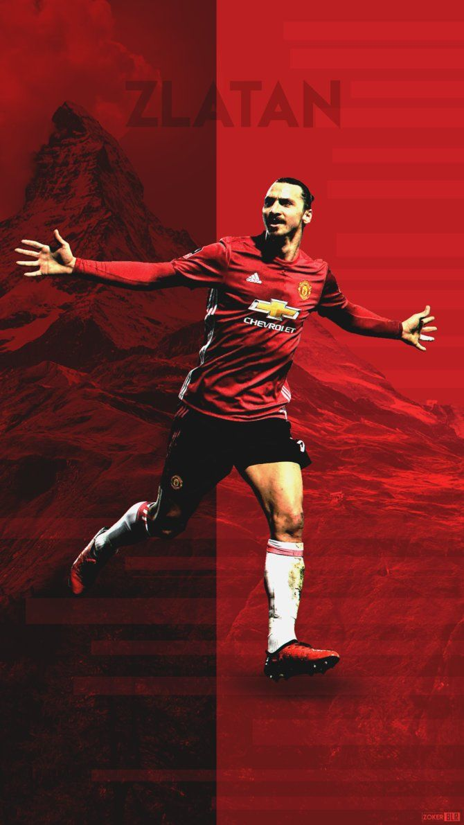 Zlatan Ibrahimovic Wallpaper Phone Is 4k Wallpaper Zlatan Ibrahimovic Manchester United Wallpaper Manchester United